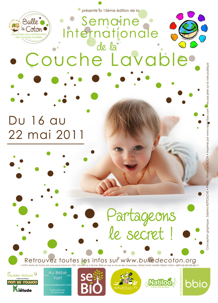 affichesemainedelacouchelavable.jpg