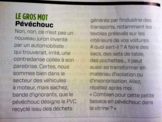 pvchoux.jpg