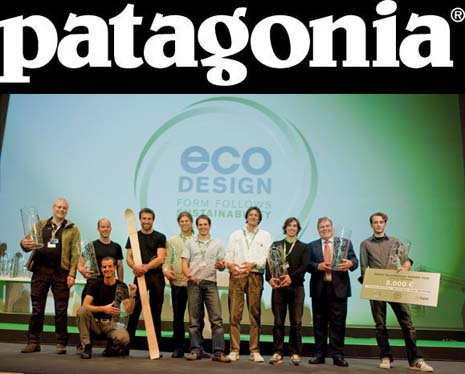 patagoniaecodesign.jpg
