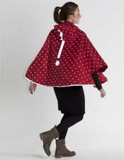 Nooc, les vêtements de pluie, c'est de saison! dans Boutiques Ethiques Nooc-1
