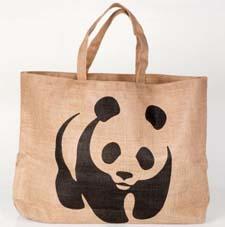 Boutique WWF, une mine d'or à préserver! dans Boutiques Ethiques cabas-WWF