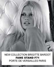 Brigitte Bardot lance (enfin) sa marque de vêtements! dans Actualités BB-au-Whos-Next