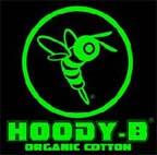HOODY-BEE défend le rôle des abeilles en créant une mode éthique et urbaine dans Actualités Hoody-B