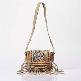 Antik Batik à la Redoute pour le printemps :) dans éco-sensibilisation antik-batik-sac-la-redoute