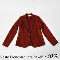 frenchtrotters-vetse-axel dans Made in france