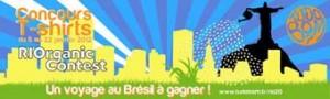 Tudo Bom? organise un concours d'illustrations: dans Actualités tudo-bom-concours-t-shirt-300x90