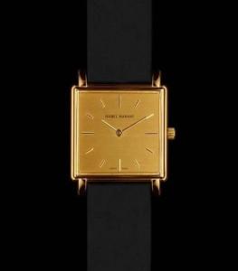 JEM, Isabel Marrant, et leur montre dans Designers engagées montre-isabel-marrant-JEM-263x300