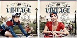 Anjou Vélo Vintage, comme son nom l'indique dans Actualités Anjou-VV-visuels-300x148
