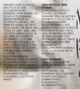 Manifeste-Hippy-Market-268x300 dans le recyclage, le vintage