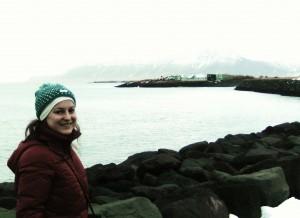 Islande, terre mystique et...éthique dans ethnies et sens du voyage Modetrotteuse-en-Islande-300x218