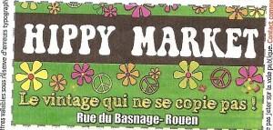Hippy Market dans Boutiques Ethiques Ticket-caisse-hippy-market-300x143