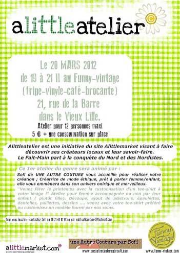 a-little-atelier-gde-affiche dans éco-sensibilisation