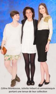 Nouveau prix Ethical Fashion Show au Festival de Dinard dans Actualités festival-dinard-prix-efs-180x300