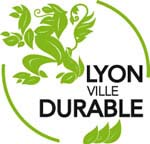 Lyon et Toulouse, deux villes du développement durable dans éco-sensibilisation lyon-ville-durable