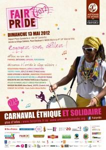 La deuxième édition de la Fairpride, c'est dimanche! dans Actualités fairpride-2012-212x300