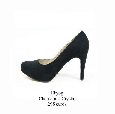Ekyog-chaussures-Crystal