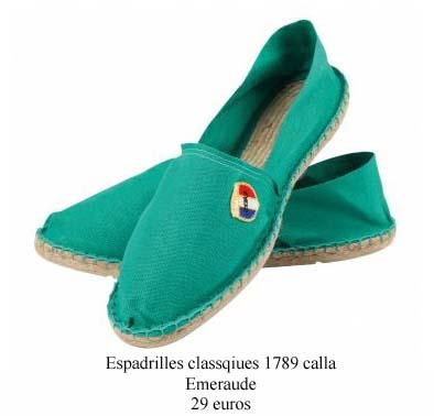 Espadrilles-classiques-1789-calla