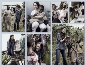 Katie-Holmes-Millenium-Promise-300x233 dans ethnies et sens du voyage