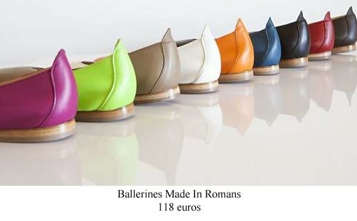 ballerines-made-in-romans