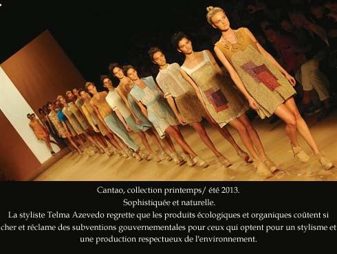 Cantao-Rio-2012 dans éco-sensibilisation
