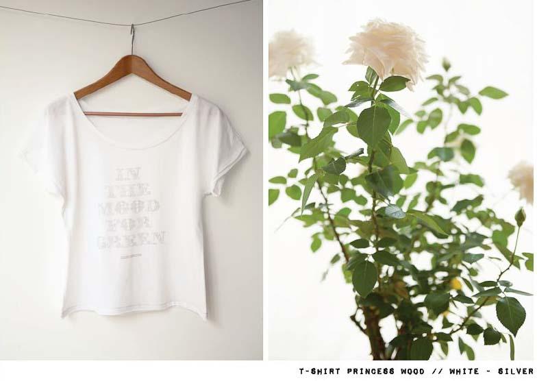 Un tee-shirt Moody green et je refleuris la planète! dans Boutiques Ethiques Moody-Green-tee-shirt1