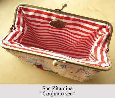 Le plein de Zitamines pour cet été! dans Idées Cadeaux Zitamina-sac